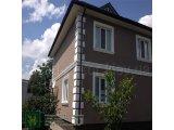 Фото 1 Оздоблення будинку зовні, фасадний декор з пінопласту 329067
