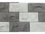 Фото 2 Фасадная плитка Рваный камень 337384