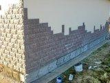 Фото 1 Фасадна плитка 337689