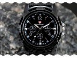 Фото  8 Рюкзак Swiss Gear + Годинники Swiss Army 2079582