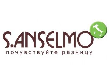 S. Anselmo Украина
