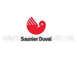 Фото  1 S1021200 Трубка к насосу Themaclassic Saunier Duval 2024406