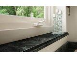 Фото 5 Подоконники из мрамора гранитные подоконники строительство дизайн окна 334432