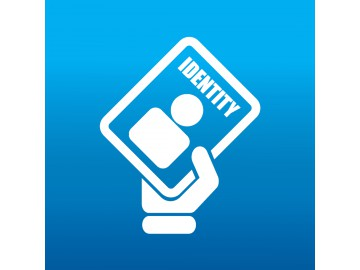 Спецавтоматика — турникеты и системы контроля доступа
