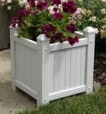 Садовая деревянная мебель на заказ и в наличии -столы, стулья, лавочки, скамьи, беседки, ящики для цветов и проч.