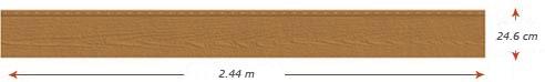 Сайдинг из Канады Novik. Облицовка и утепление домов. Водосточные системы. Крепежный материал.