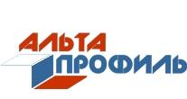 Сайдинг панель 68грн!!! виниловый в Харькове Альта-профиль Планка J-trim. Длина 3.66 м. Гамма 12 цветов.