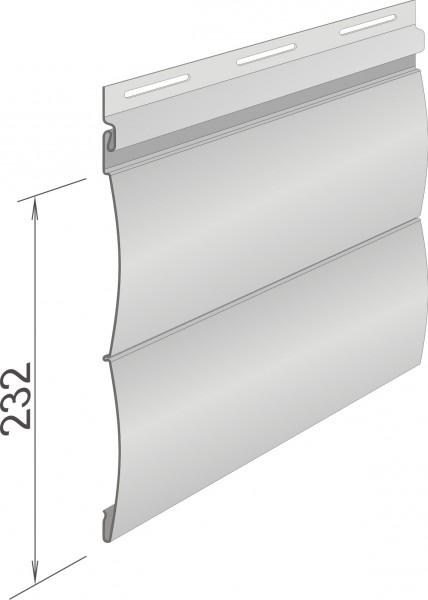 """Сайдинг """"FineBer"""" может использоваться для отделки всех типов малоэтажных зданий и сооружений"""