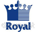 Сайдинг Royal