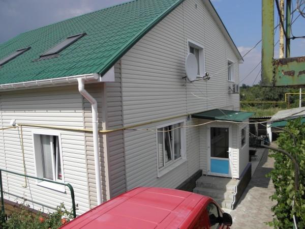 сайдинг виниловый Словакия http://vista-don. com. ua/catalog/item/said ing-slovinyl/sloviny l. html