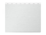 Фото  1 Сайдинг вспененный Альта-Сайдинг Alta-Board 3000x180x6 мм белый 2035161