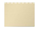 Фото  1 Сайдинг вспененный Альта-Сайдинг Alta-Board 3000x180x6 мм кремовый 2035162