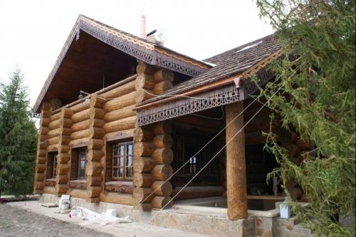 Саливончик С. Ф. , СПД