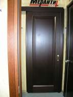Салон дверей Мербау