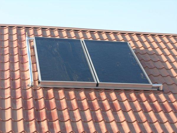 Фото 2 Солнечные батареи, гелиосистемы, коллектора, под ключ 318319