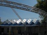 Фото 3 Солнечные батареи, гелиосистемы, коллектора, под ключ 318319
