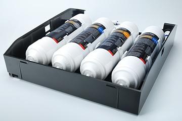 Самый современный фильтр для воды Expert 310