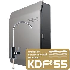 Самый современный фильтр для воды Expert 420