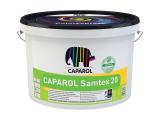 Фото  1 Samtex20 E.L.F. (Замтекс 20) краска латексная моющаяся 10 л 1063408