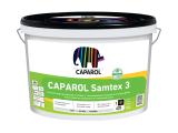 Фото  1 Samtex3 E.L.F. (Замтекс 3) матовая латексная краска 10 л (Капарол) база 1063411