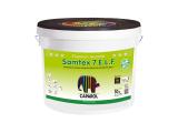 Фото  1 Samtex7 E.L.F.(Замтекс 7), 9,4 л, база С, Капарол (акция до 13.07.2018) 1061306