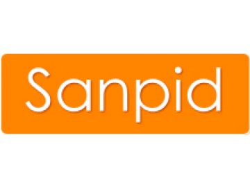 Sanpid - Магазин сантехники
