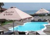 Фото 1 Зонты для кафе и торговли 340956