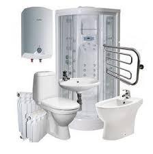 Сантехмонтаж любой сложности. Разводка современных систем водопровода, отопления, канализации.