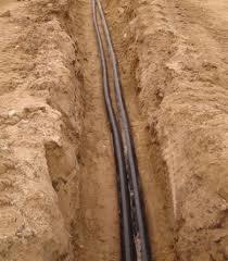 Сантехнические работы в Одессе любой сложности, наружный водопровод, канализация, доставка, гарантия (обслуживание).