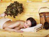 ЭКО масло для сауна ,баня Vincents Polyline SAUNA BENCH OIL