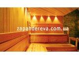Фото 6 Вагонка деревянная Белая Церковь 324715