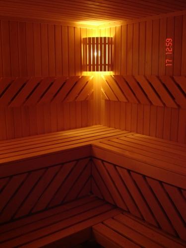 saunabanya