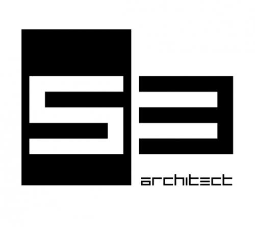 Sboev3 Architect