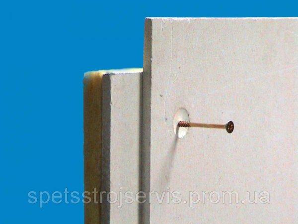 Фото  1 Сборная панельная система ЗИПС-ПОЛ Вектор 600*1200*45 мм 2246082