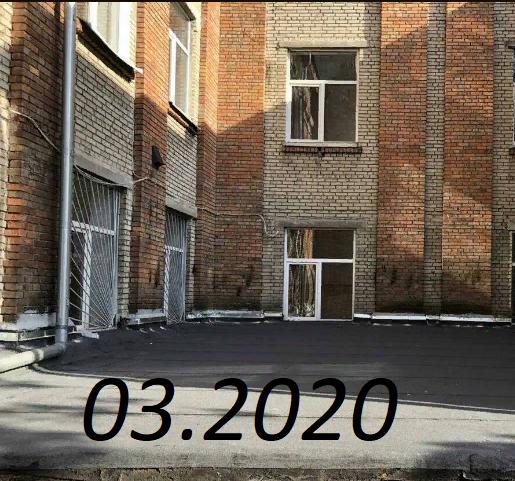 Фото 2 Покрівельні роботи: монтаж мякої покрівлі, ремонт, заміна старого даху 341099