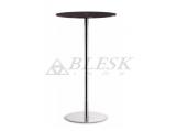 Фото  1 Стіл для коктейлів стіл для фуршетів 2144756