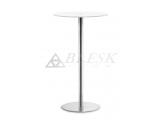Фото  2 Стіл для коктейлів стіл для фуршетів 2244756