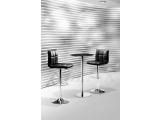 Фото  3 Стіл для коктейлів стіл для фуршетів 2344756