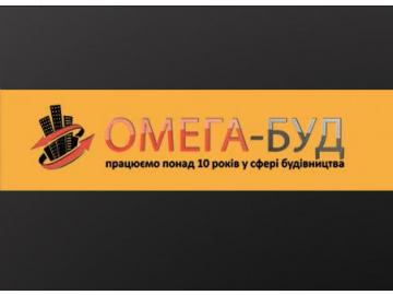 ЧП Омега-Буд