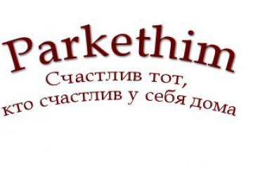 Parkethim