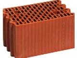 Блок керамический POROTHERM 44 P+W Profi