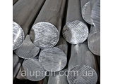 Круг, квадрат, шестигранник - алюминиевые - Вся Украина