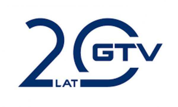 Фото 1 Светодиодное освещение GTV (Польша) - Вся Украина 315484
