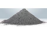 Цемент - недорого - Черкасская область: Черкассы, Умань, Смела