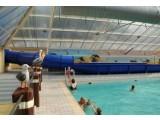 Плитка для бассейнов, саун - качество - Днепропетровск, Харьков и др