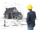 Фото 1 Любые строительные услуги от профессионалов - Харьков 314766