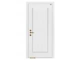 Металеві вхідні двері в приватні будинки - Вся Україна