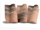 Керамическая черепица от лучших производителей
