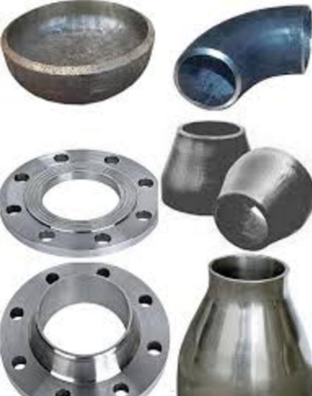 ГОСТ 325692013 Трубопроводы технологические стальные