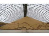 Фото 2 Металлические фермы перекрытия 10-36м, Ангары - недорого 303435